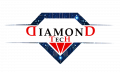 Diamond-tech